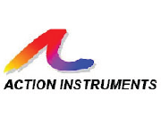 Action Instruments Logo