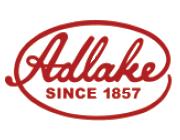 Adlake Logo