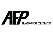 AFP Transformers Corporation Logo