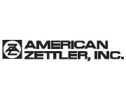 American Zettler Inc Logo