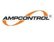 Ampcontrol Logo