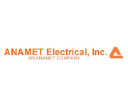 ANAMET Electrical Inc Logo