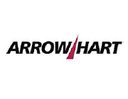 Arrow Hart Logo