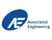 Associated Engineering Logo