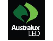 Australux LED logo
