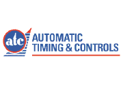 Automatic Timing & Controls logo