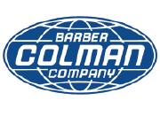 Barber Colman Company logo
