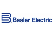 Basler Electric logo