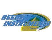 Beede Instruments logo