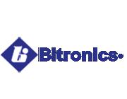 Bitronics logo