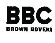 Brown Bover logo