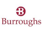 Burroughs logo