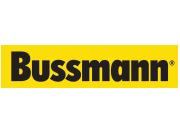 Bussman logo