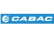 Cabac logo
