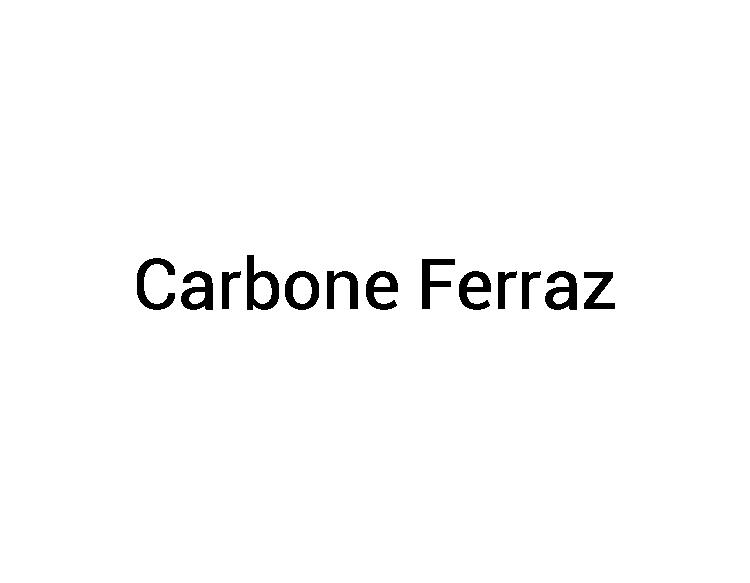 Carbone Ferraz