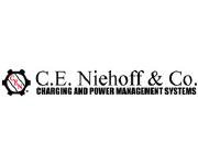 C.E. Niehoff & Co. logo