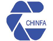 Chinfa logo