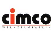 Cimco logo