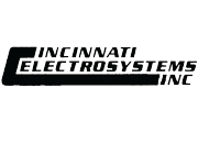 Cincinnati Electrosystems logo