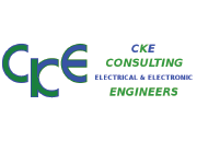 CKE Consulting Logo