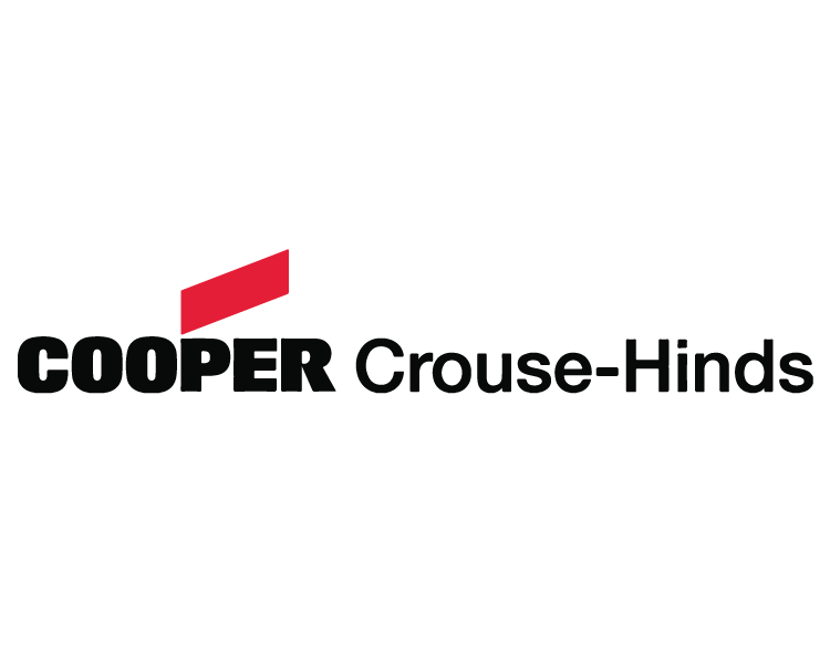 Cooper Crouse-Hinds Logo