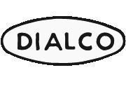 Dialco Logo