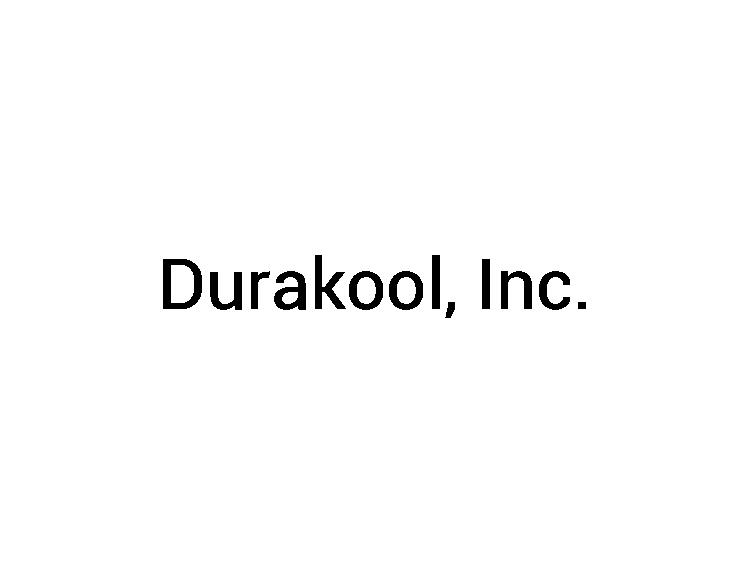Durakool Inc Logo