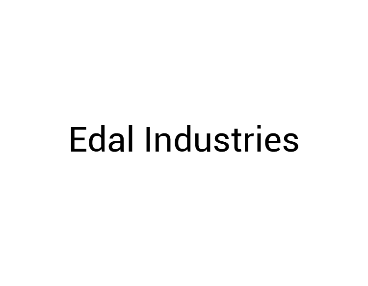 Edal Industries Logo