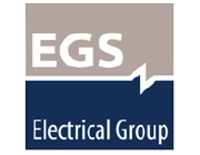 EGS Electrical Group Logo