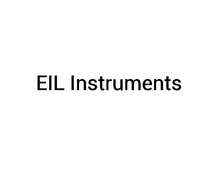 EIL Instruments Logo