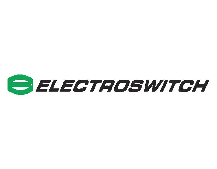Electroswitch Logo
