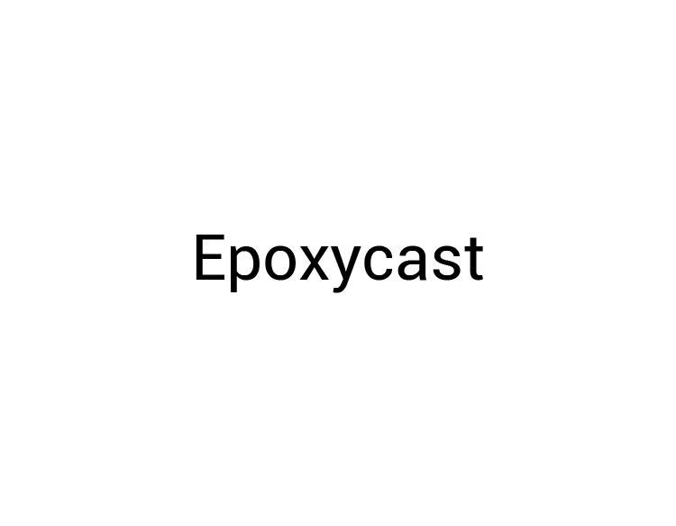 Epoxycast Logo