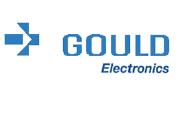 Gould Electronics Logo