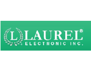 Laurel Electronic Inc Logo