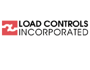 Load Controls Incorporated Logo