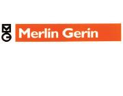 Merlin Gerin Logo