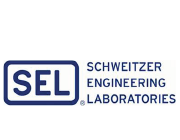 Schweitzer Engineering Laboratories Logo
