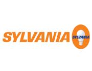 Sylvania Electric